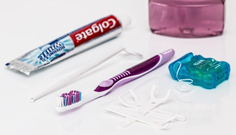 cabinet-stomatolog-in-Dristor
