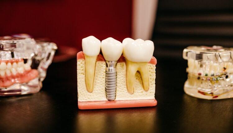 clinica-dentara-de-la-Cotroceni